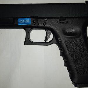 WE Glock 17 V2