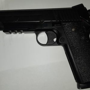 Used KWA NBB Pistol 1911